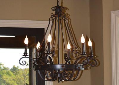 Carolina Electrical Designer Lighting CESCO